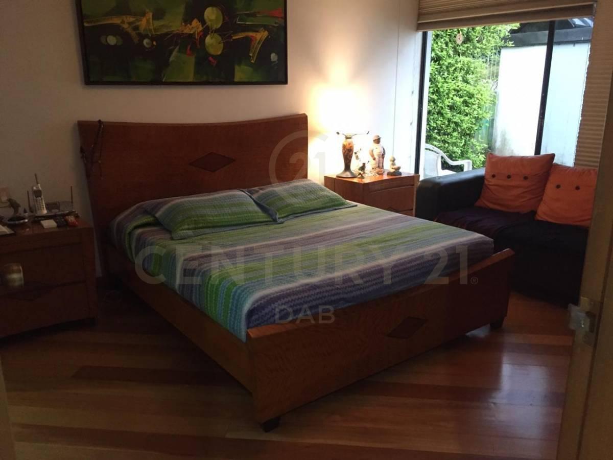 Casa en Pereira 118526, foto 22