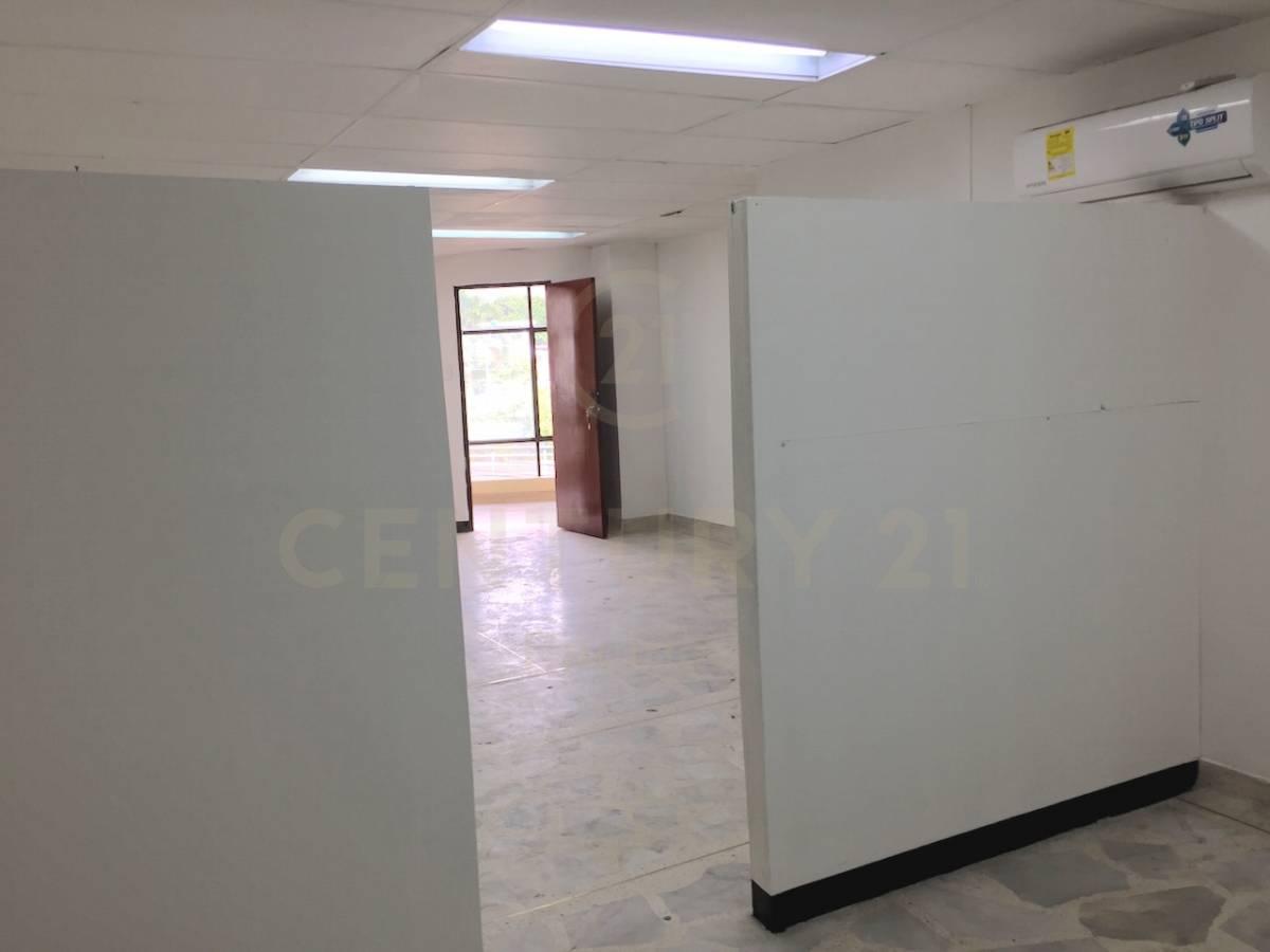 Oficina en Cali 14208, foto 2