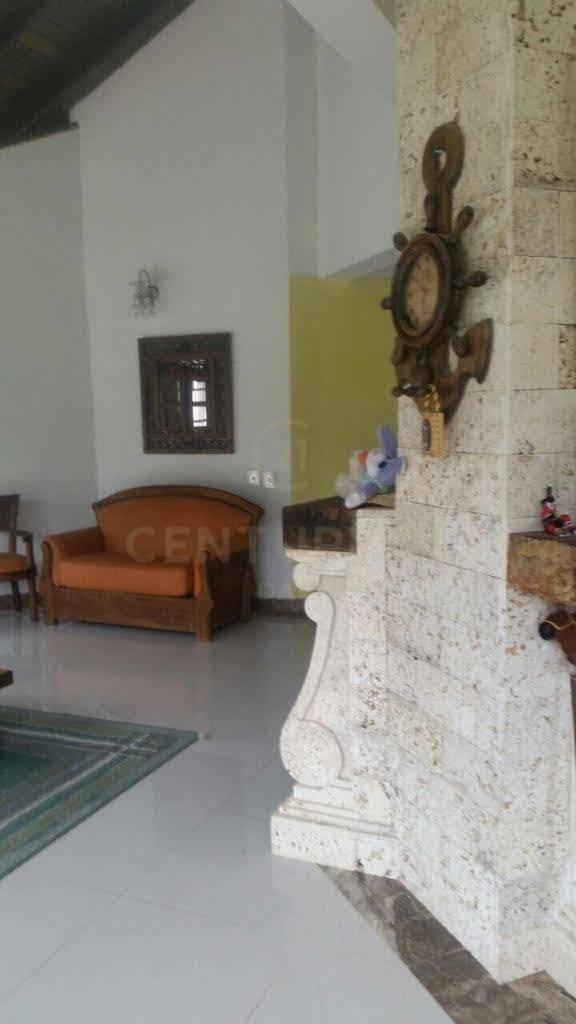 Casa en Cogua 114213, foto 7