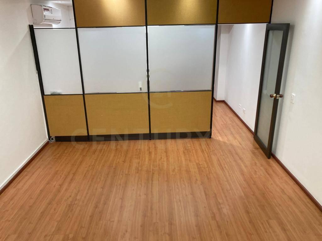 Oficina en Cali 28495, foto 4