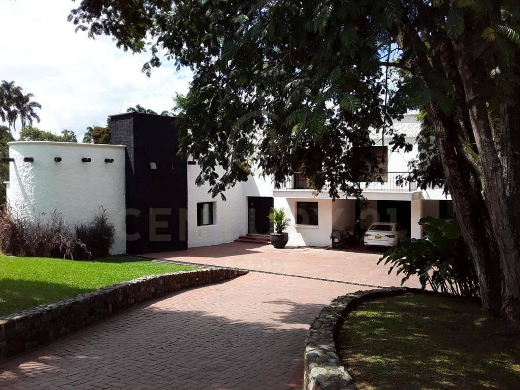 Casa en Pereira 119515, foto 3