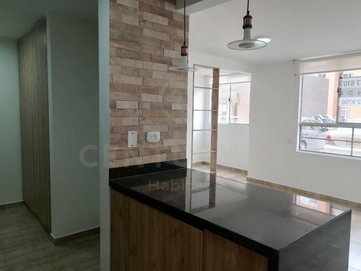 Apartamento en Chia Cajica, CHIA 106656, foto 3