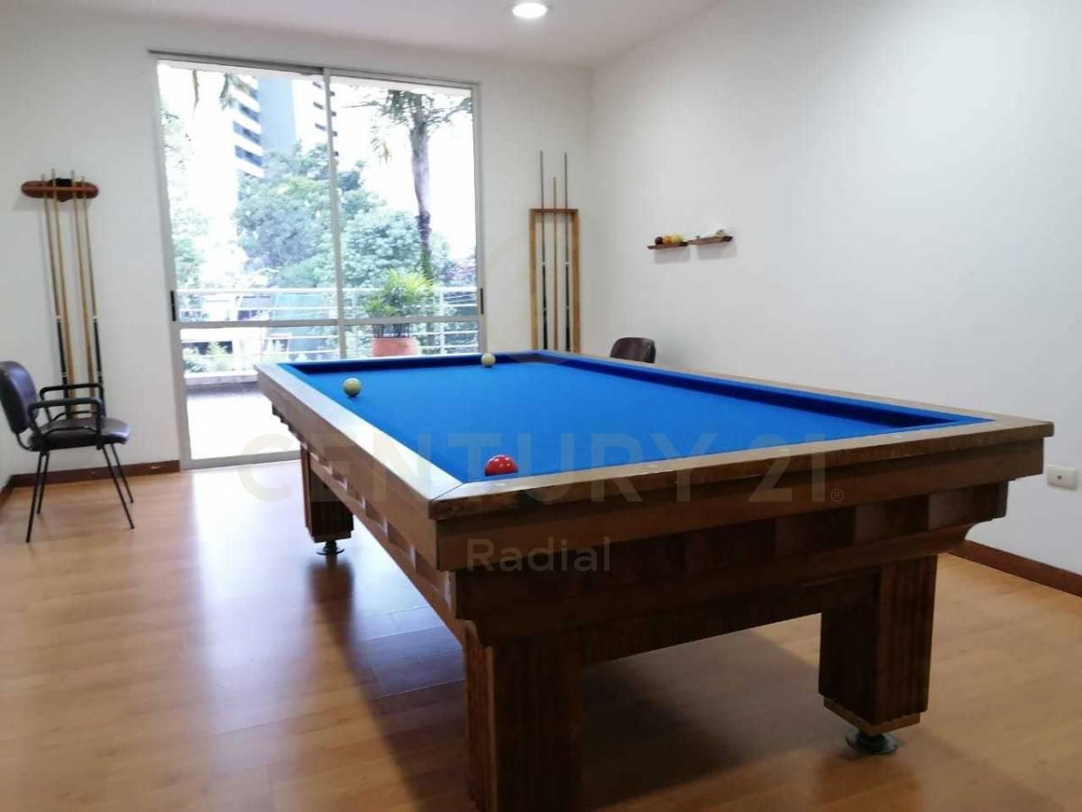 Apartamento en Medellin 12631, foto 14