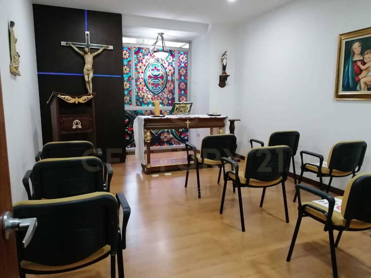 Apartamento en Medellin 12631, foto 12