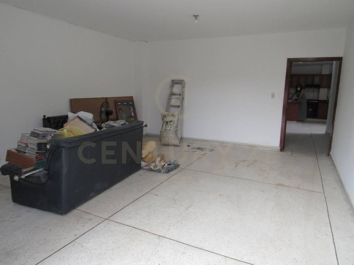 Casa en Cali 133145, foto 20
