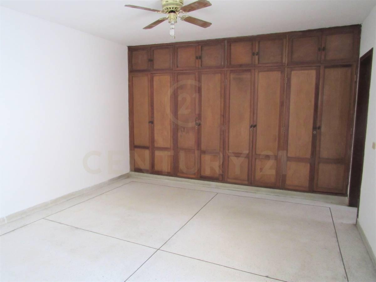 Casa en Cali 133145, foto 8