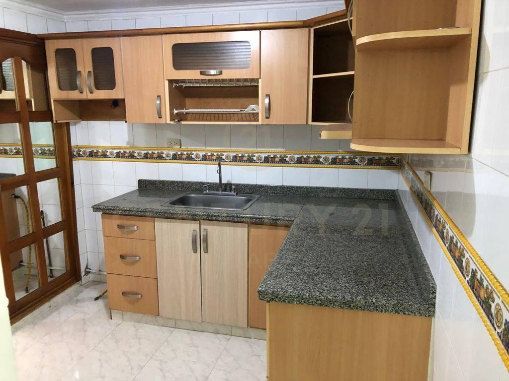 Casa en Pereira 141869, foto 5