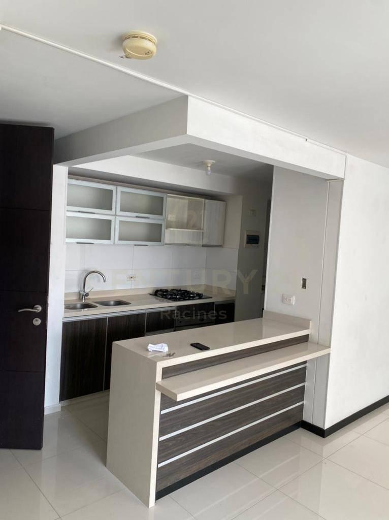 Apartamento en Cali 133152, foto 7