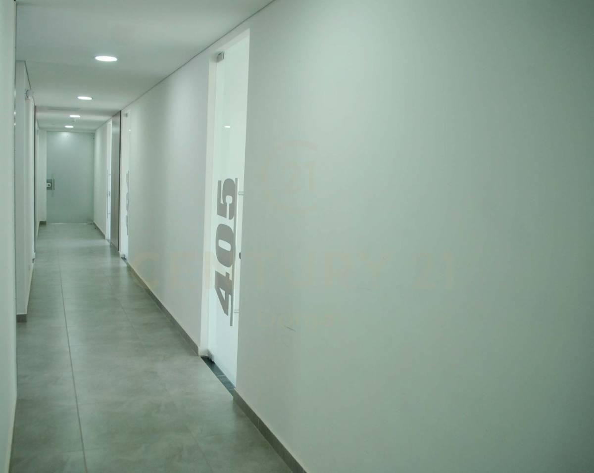 Oficina en Chia 9355, foto 7