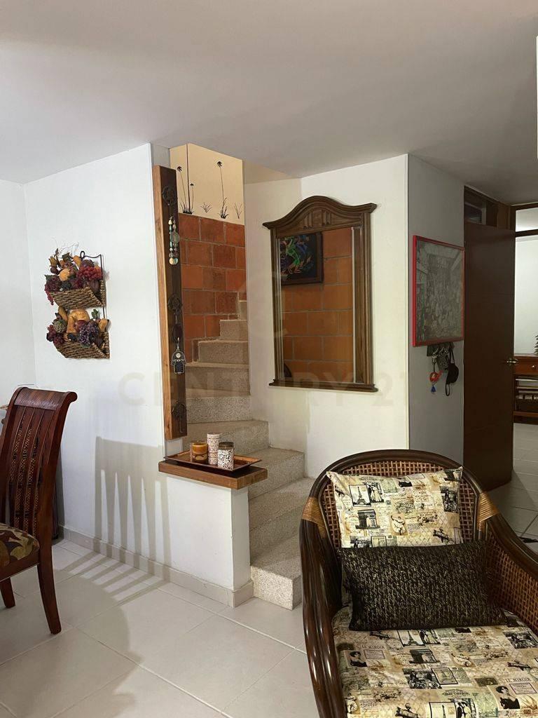 Casa en Pereira 141871, foto 6