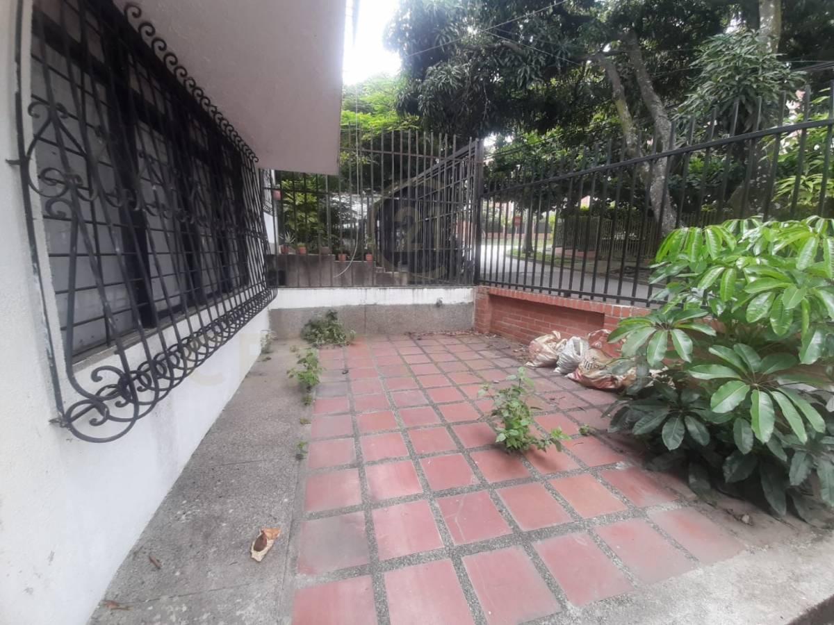 Casa en Cali 133147, foto 19