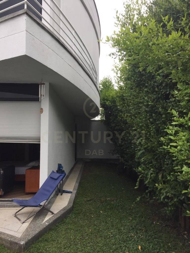 Casa en Pereira 118526, foto 1