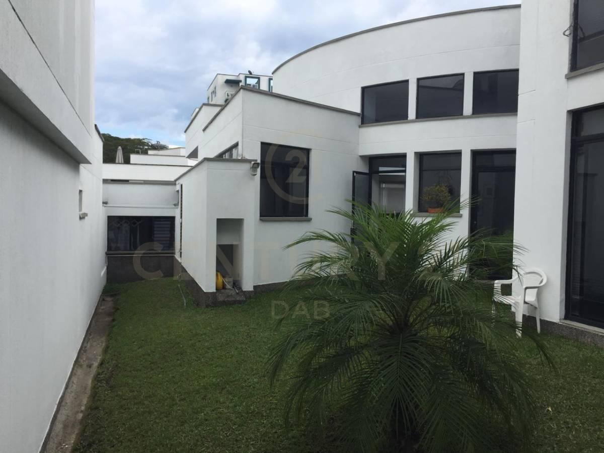 Casa en Pereira 118526, foto 2