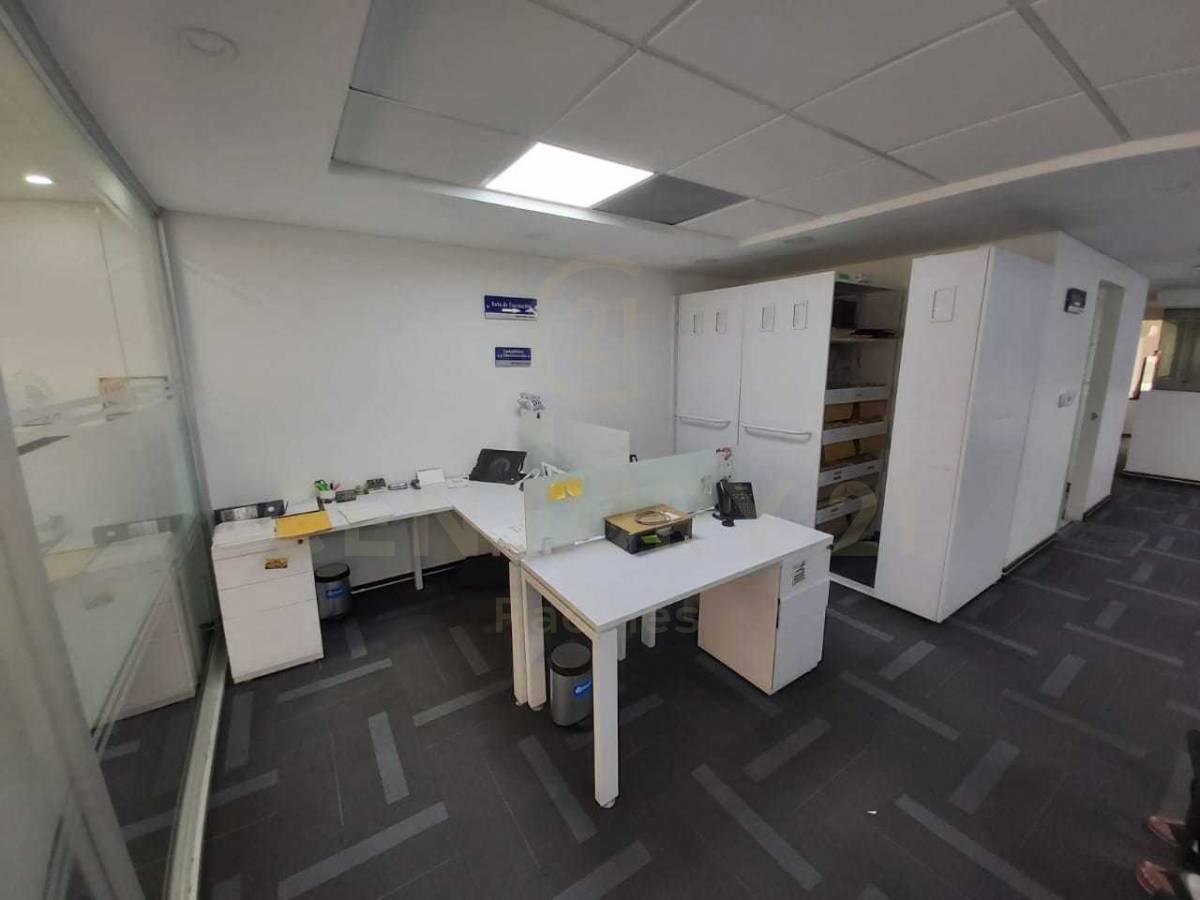 Oficina en Cali 15181, foto 9