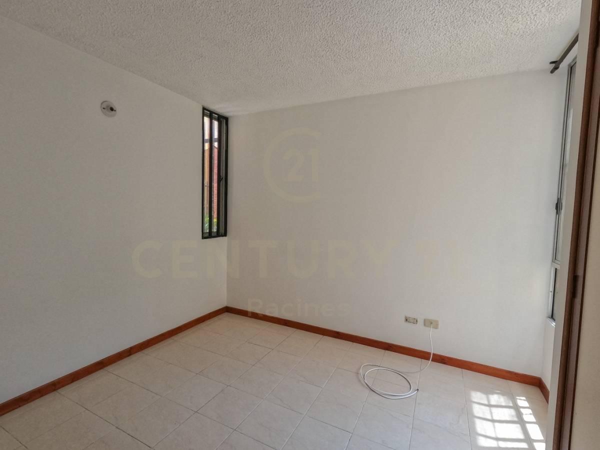 Apartamento en Cali 133155, foto 15