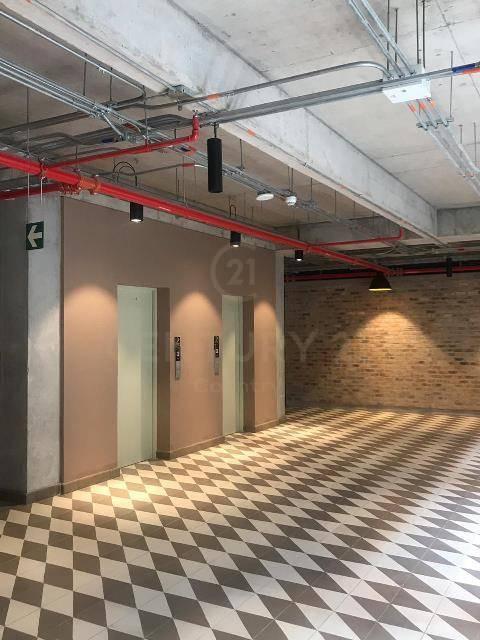 Oficina en Chia Cajica, CHIA 91746, foto 9