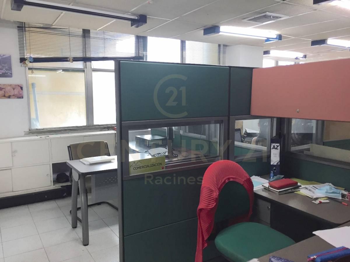 Oficina en Cali 17383, foto 10