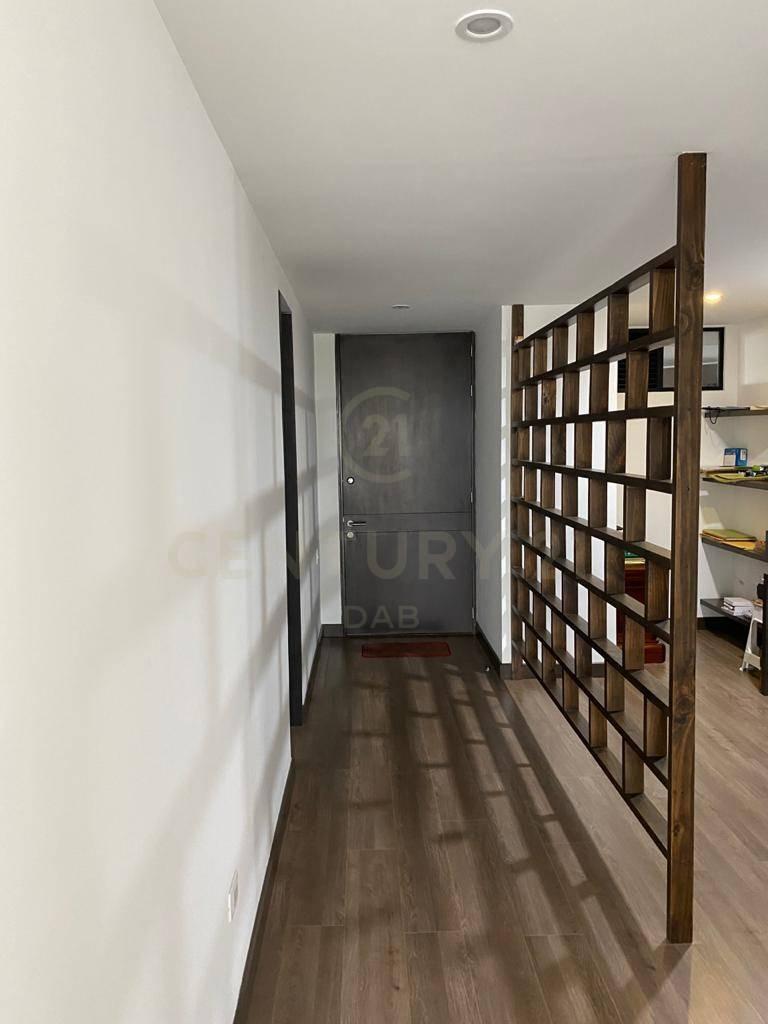 Apartamento en Armenia 141867, foto 17