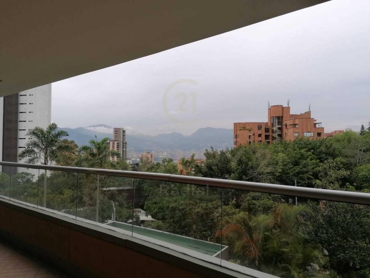 Apartamento en Medellin 12631, foto 4