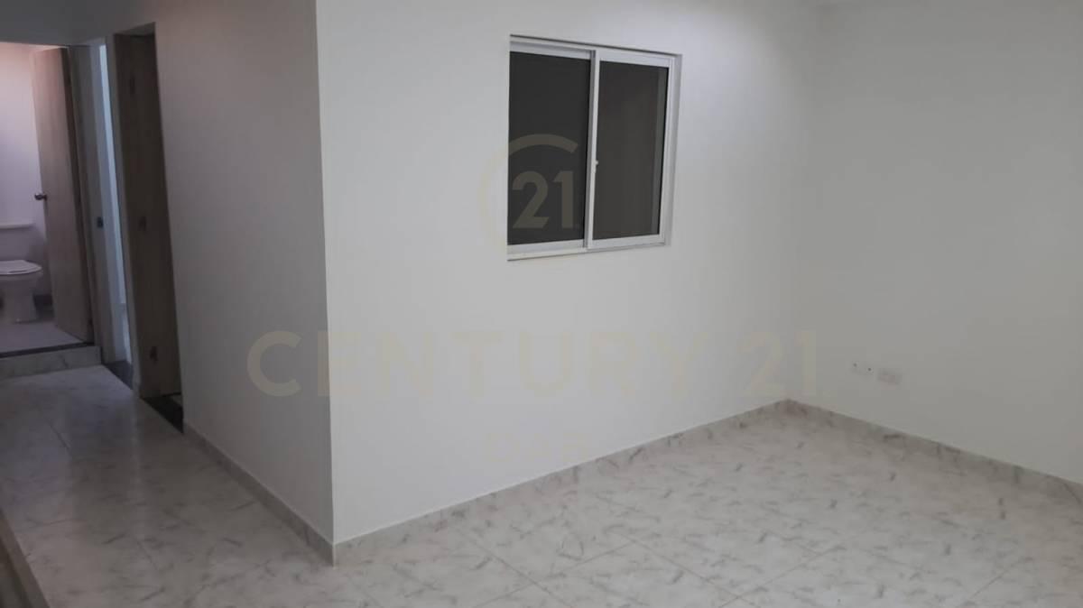 Casa en La Tebaida 118249, foto 25