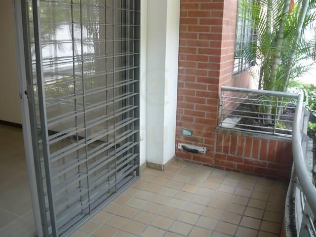 Apartamento en Cali 133143, foto 9