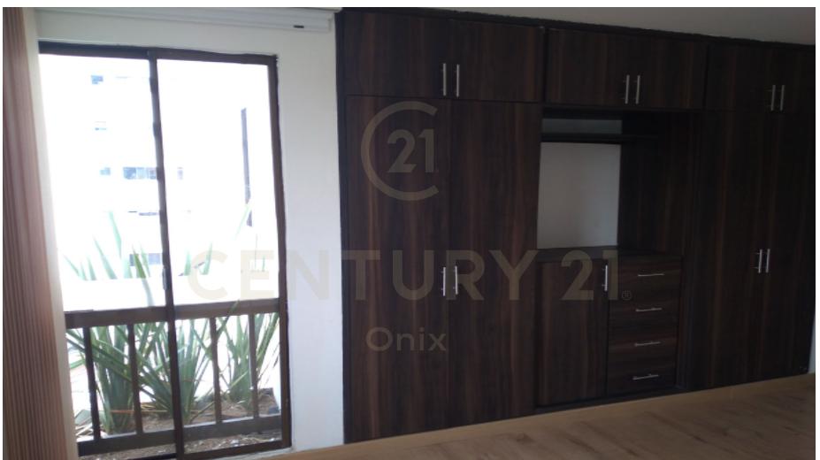 Apartamento en Pereira 127574, foto 7