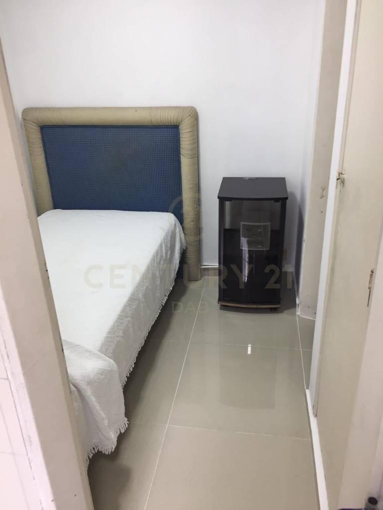 Casa en Pereira 118526, foto 28