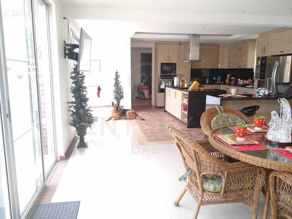 Casa en Pereira 127130, foto 11