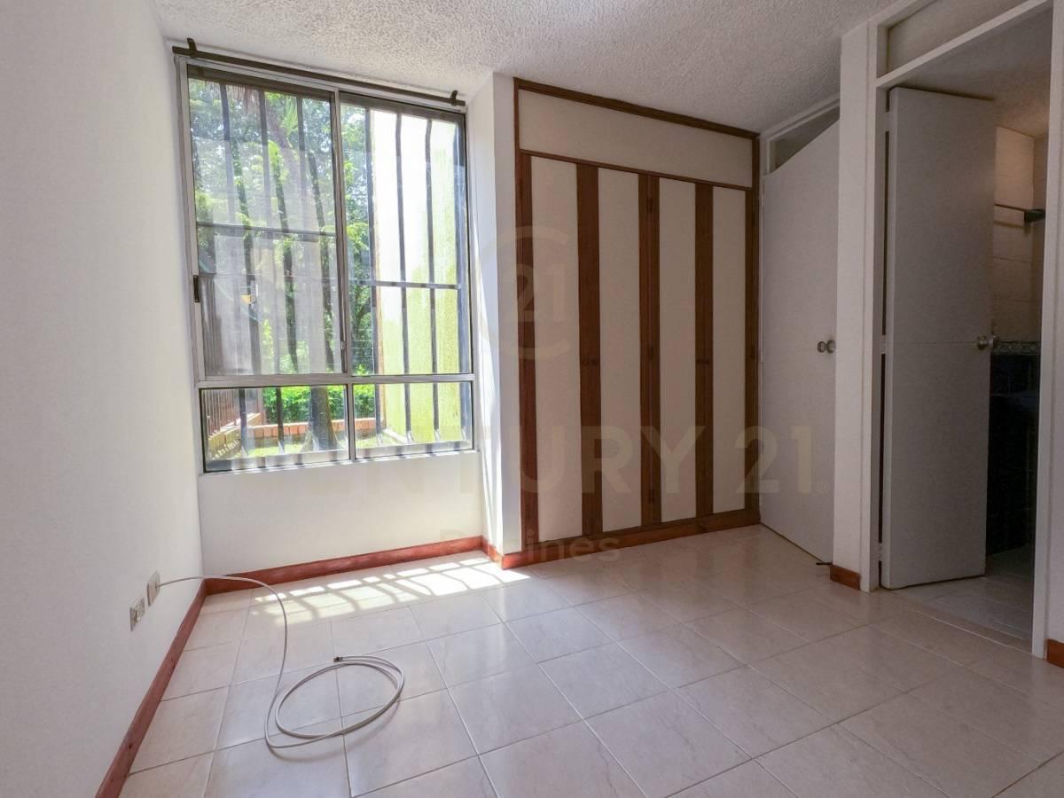 Apartamento en Cali 133155, foto 14