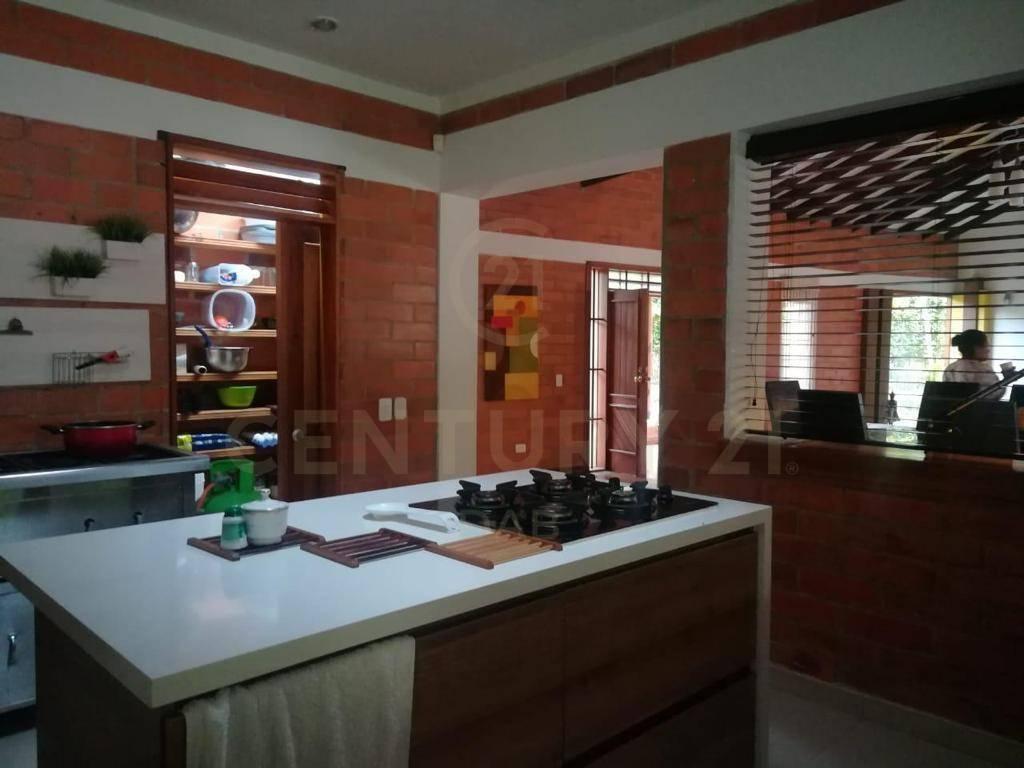 Casa en Pereira 118528, foto 4