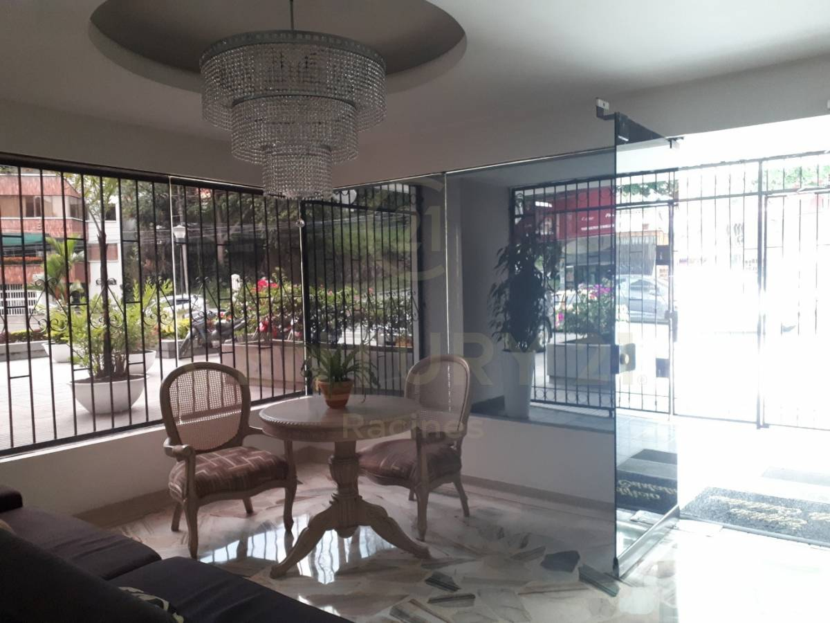 Apartamento en Cali 118517, foto 32