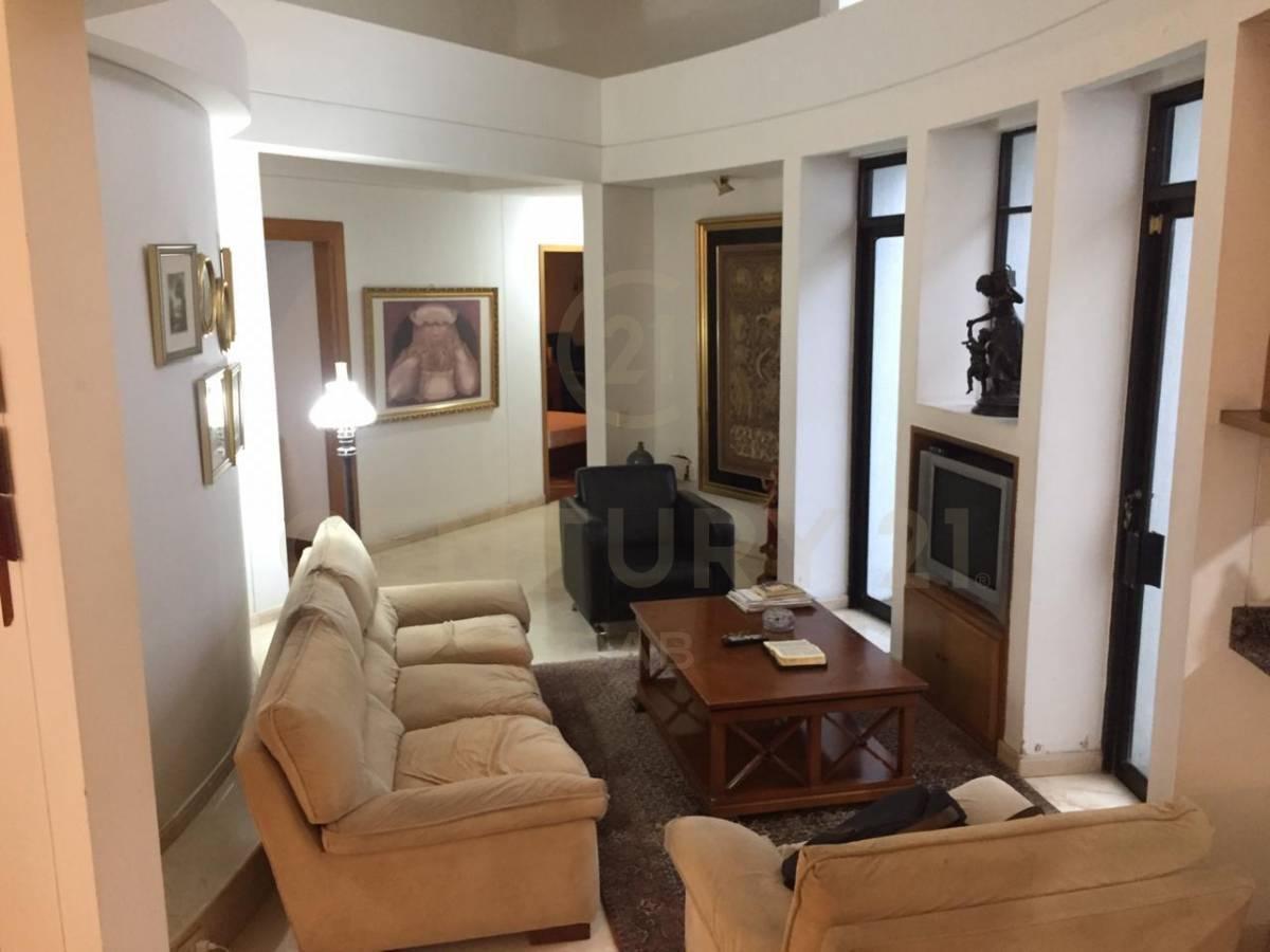 Casa en Pereira 118526, foto 9
