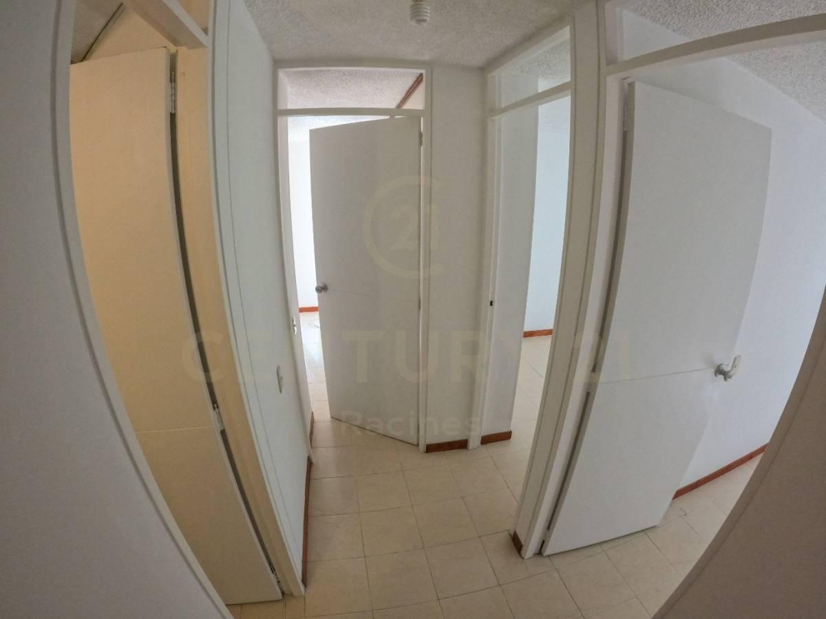 Apartamento en Cali 133155, foto 4