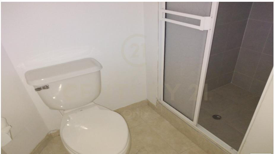 Apartamento en Pereira 127574, foto 6