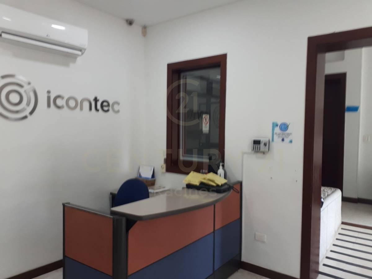 Oficina en Cali 114274, foto 2
