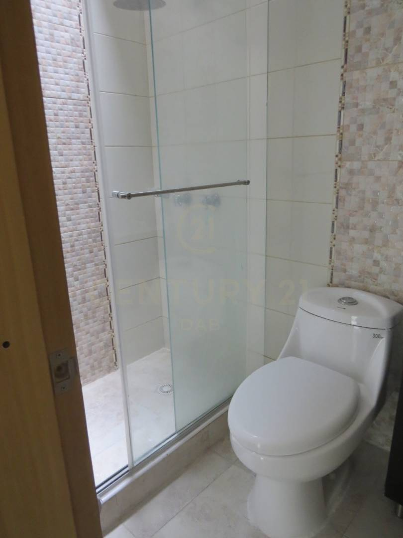 Casa en Circasia 28964, foto 14
