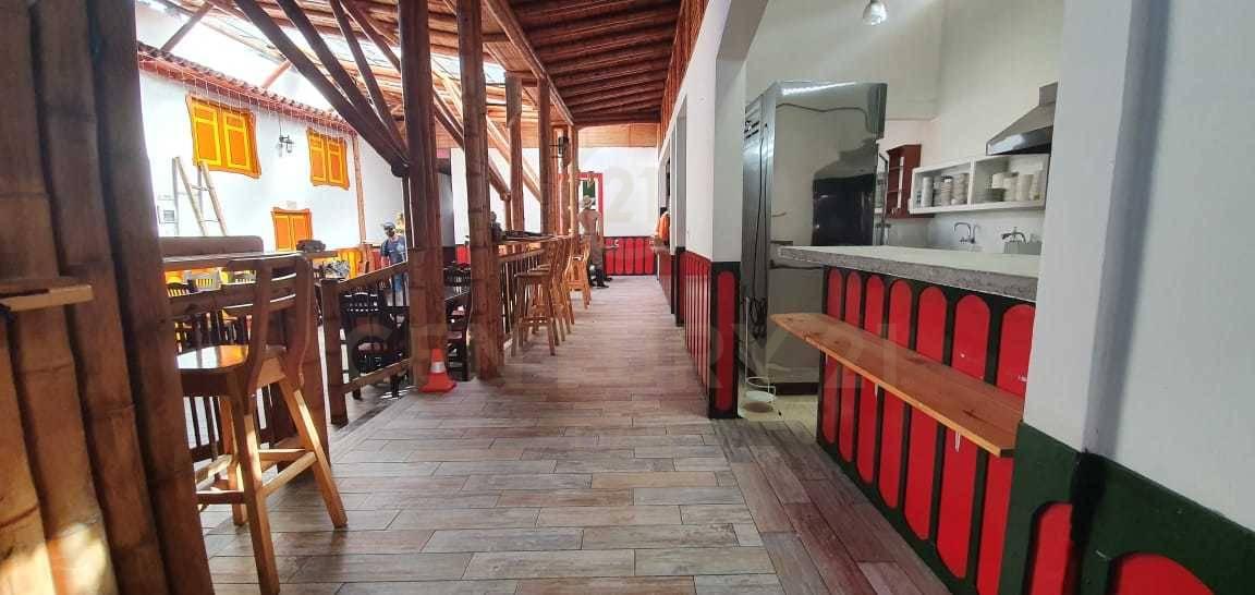 Local en Circasia 4449, foto 6