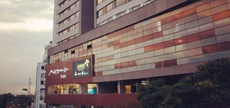 Apartamento en Armenia 141867, foto 13