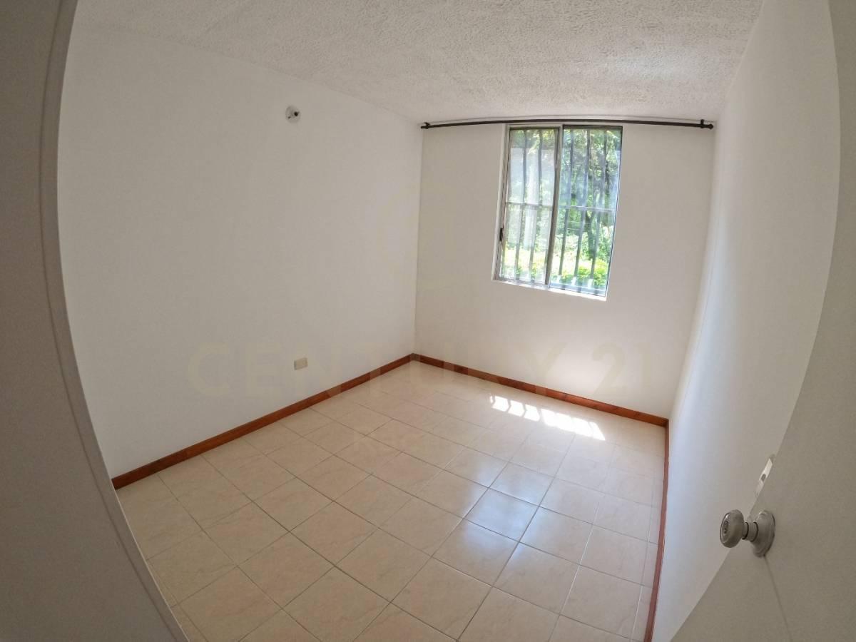 Apartamento en Cali 133155, foto 11