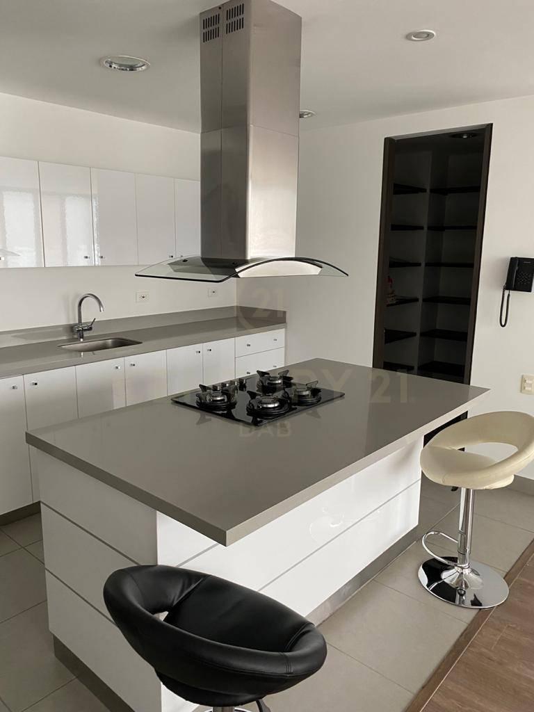 Apartamento en Armenia 141867, foto 1