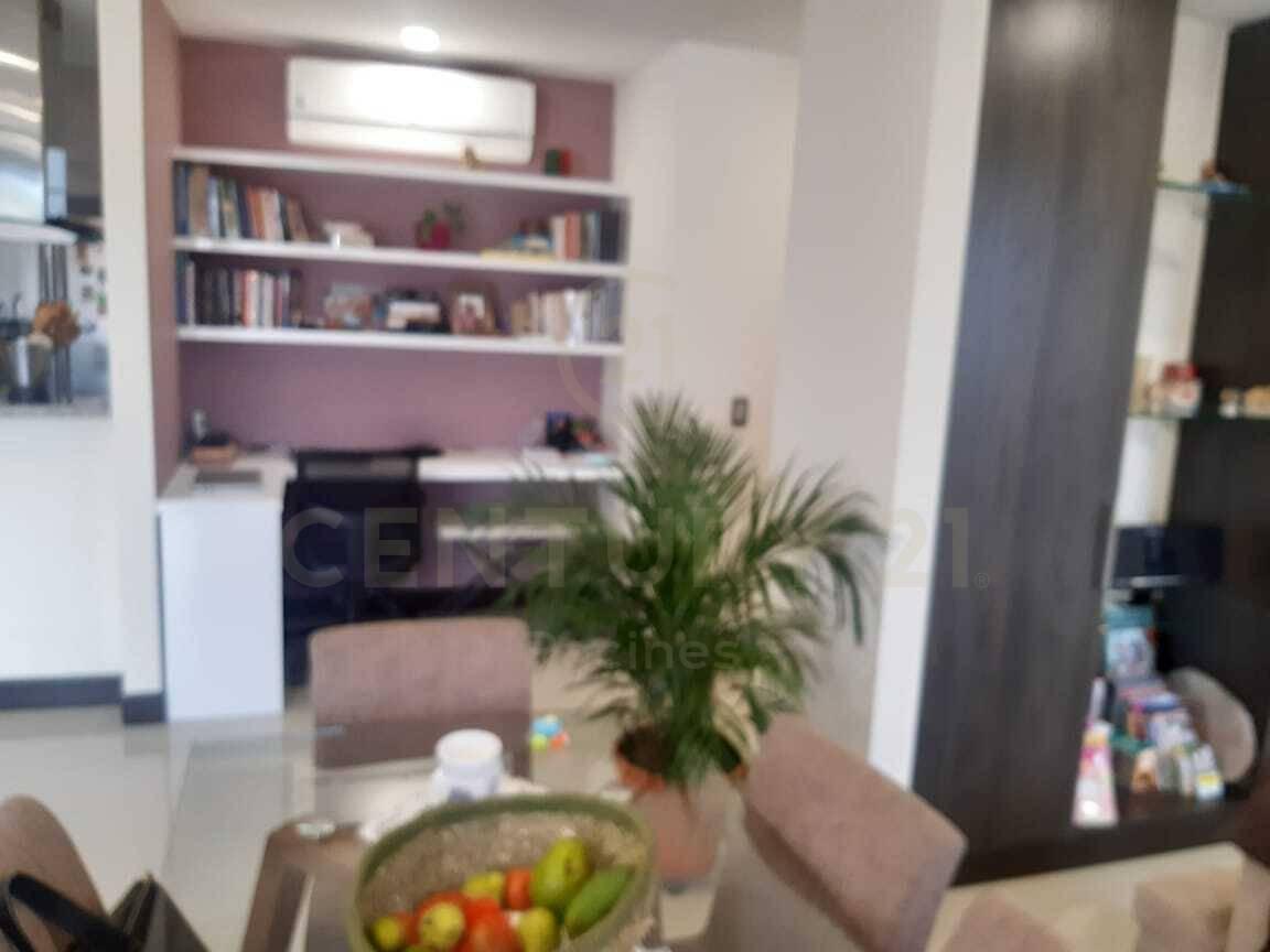 Apartamento en Cali 117341, foto 7