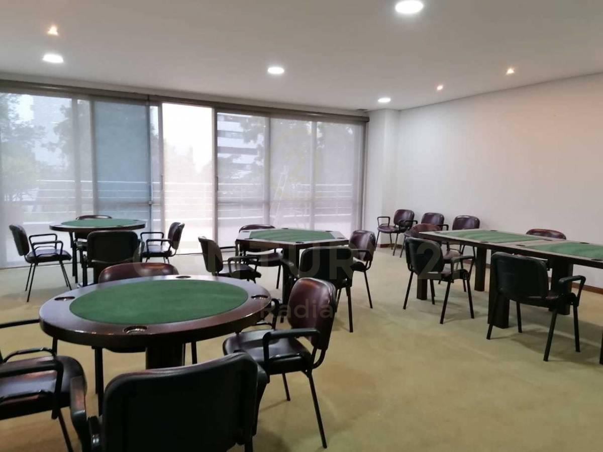 Apartamento en Medellin 12631, foto 19