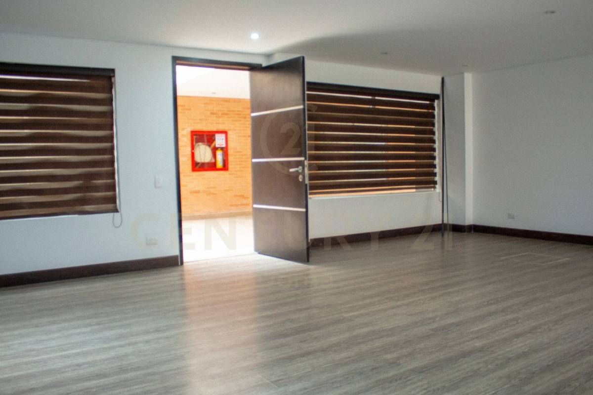 Apartamento en Cota, COTA 105332, foto 5