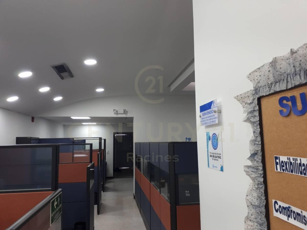 Oficina en Cali 114274, foto 11