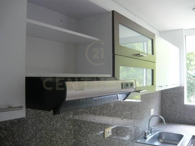 Apartamento en Cali 133143, foto 18