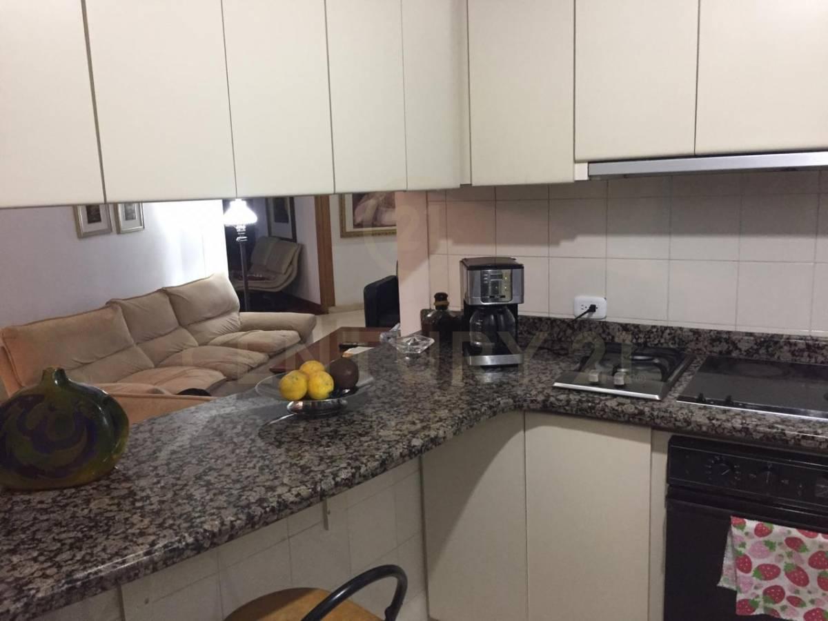 Casa en Pereira 118526, foto 13