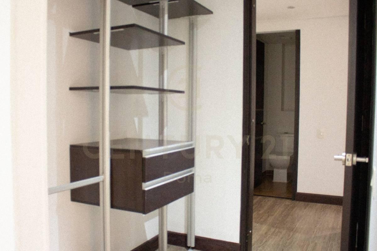 Apartamento en Cota, COTA 105332, foto 11