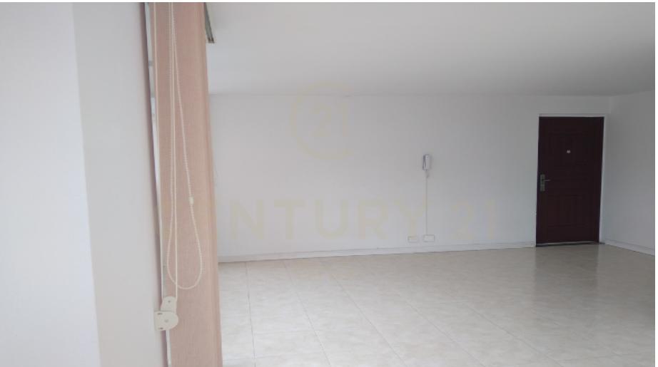 Apartamento en Pereira 127574, foto 2