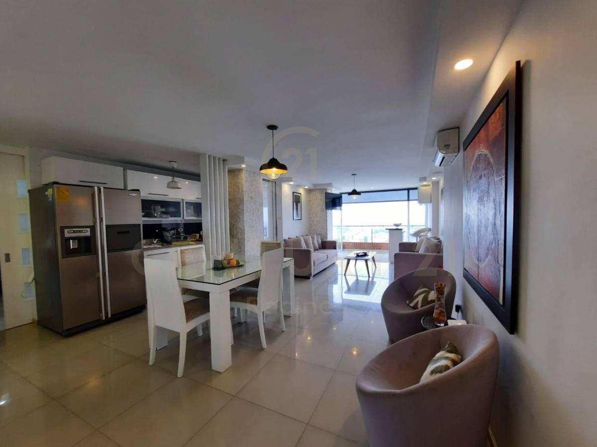 Apartamento en Cali 133142, foto 0