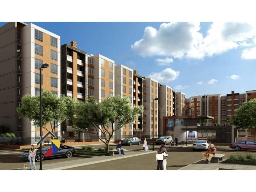 Apartamento en Cali 133152, foto 16